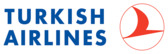 Turkish Airlines Russia